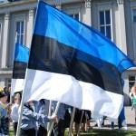 Lipu päev Pärnus 2010 4